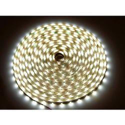 Taśma LED line 300 SMD 5630 SAMSUNG biała dzienna 1 metr - biała dzienna