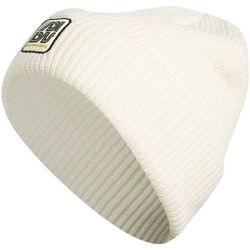 nakrycia glowy czapki adidas czapka zimowa cw fleece beanie