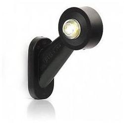 Lampa LED obrysowa przednio-tylna LEWA (140L)