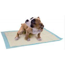 Zolux Maty absorbujące dla psa 60x60cm 30szt/op. nr kat. 477012
