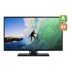 TV LED Gogen TVH 32164