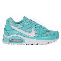 Bieganie / trail Nike AIR MAX COMMAND GS