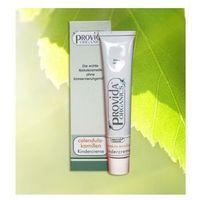 Provida - Bardzo delikatny krem dla niemowląt nagietkowo-rumiankowy, ochrona delikatnej skóry
