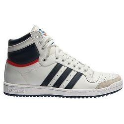 Buty adidas Top Ten Hi Promocja iD: 8538 (-26%)