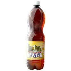 Mineralna woda lecznicza Jan 1,5l