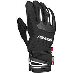 Rękawice Reusch Alvaro R-TEX XT 4301212-701