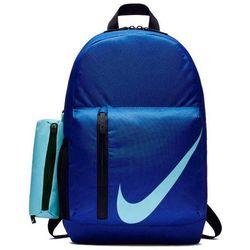 87d80d9bbce27 nike plecak dzieciecy ba4736 657 w kategorii Pozostałe plecaki ...