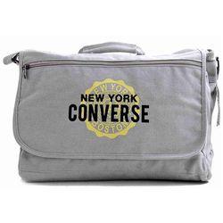 7c5b75c140800 torby walizki ck calvin klein torby na ramie czarny (od Daag Alive 6 ...