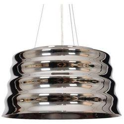 Lampy Zewnetrzne Wiszace Nowoczesna Lampa Wiszaca Young