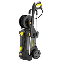 Karcher HD 5/17 CX Plus