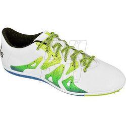 Buty halowe adidas X 15.3 IN M S74647