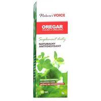 Oregar olejek z oregano 30 ml