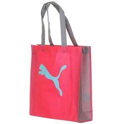 torba Puma Shopper - Virtual Pink