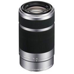 Obiektyw SONY SEL-55210