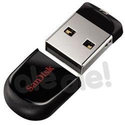 SanDisk Cruzer Fit 32 GB