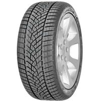 Goodyear UltraGrip Performance Gen-1 195/50 R16 88 H