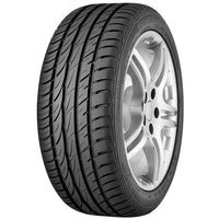 Barum Bravuris 2 215/40 R17 87 W