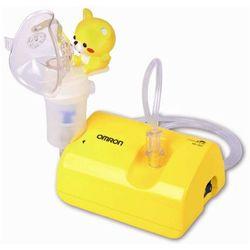 Inhalator dla dzieci OMRON C801KD