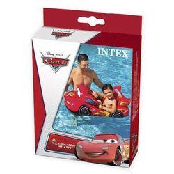 INTEX Basen Auto