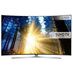 TV LED Samsung UE65KS9500