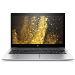HP EliteBook 3JX58EA