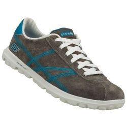 Skechers 13544-CCTQ On the Go