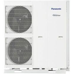 Pompa ciepła Panasonic AQUAREA WH-MXC09G3E8