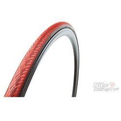 VITTORIA Opona Zaffiro Pro 700x23c kevlar Czerwona