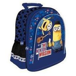 d0397999c5afe plecaki turystyczne sportowe plecak szkolny na kolkach sackar cat -  porównaj zanim kupisz
