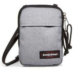 6e85d1418ec0e torba eastpak mastermind red rozmiar os w kategorii Torebki ...