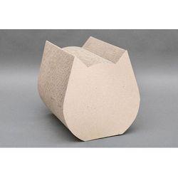 Cat Eco drapak dla kota