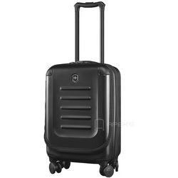 212529bb788f8 Victorinox Spectra™ 2.0 mała poszerzana walizka kabinowa 23/55 cm na  laptopa 15,