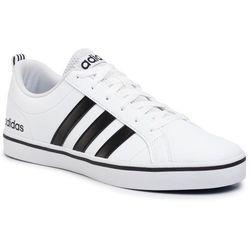 buty adidas kick 2 473531 porównaj zanim kupisz