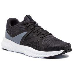 37df60f7822a9 buty fitness damskie reebok pumpin ii black w kategorii Damskie ...