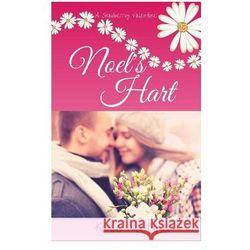 Noel's Hart