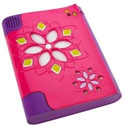Mattel Pamiętnik na hasło
