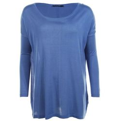 SWETER GUESS BY MARCIANO LONG SLEEVE PULLOVER