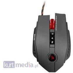 Mysz Bloody Sniper ZL5 USB AVAGO 9600
