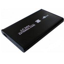 Szybki DYSK PRZENOŚNY ZEWNĘTRZNY 250GB USB PENDRIVE