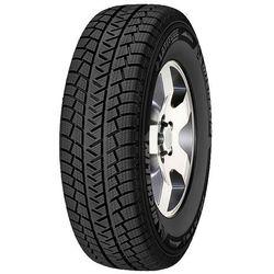Michelin Latitude Alpin 255/50 R19 107 H