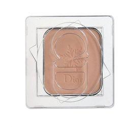 Christian Dior Diorsnow White Reveal Compact Makeup SPF30 10g W Podkład 001 White – wkład