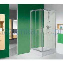 Sanplast Tx kn/tx5  90 x 90 (600-270-0230-38-370)