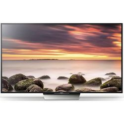 TV LED Sony KDL-75XD8505