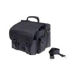 9be157defb5ac torby na narzedzia torba stolek na narzedzia topex 79r445 - porównaj ...