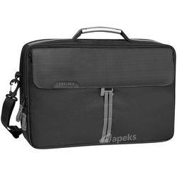 01cbab9e629d7 torby na laptopy dell tek backpack 17 (od Case Logic Torba na laptop ...
