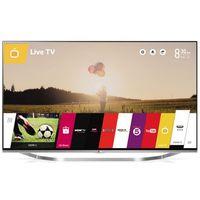 TV LED LG 47LB700