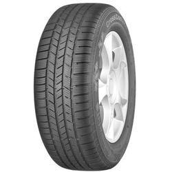 Continental ContiCrossContact Winter 275/45 R19 108 V