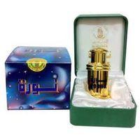 Al Haramain NOORA BY Woman 12ml EdT
