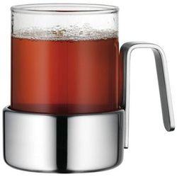 WMF Kult - Szklanka do Herbaty 300 ml