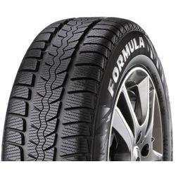 Ceat Formula Winter 215/60 R16 99 H